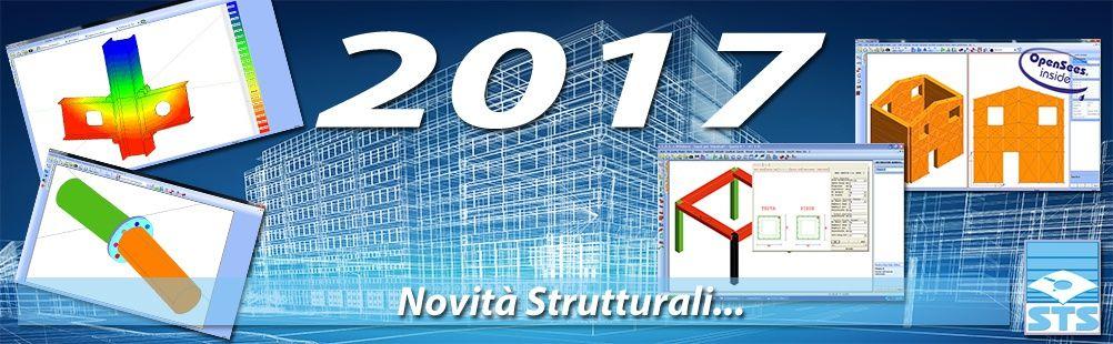Novita' CDS 2017